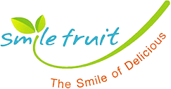 smilefruit-thai.com